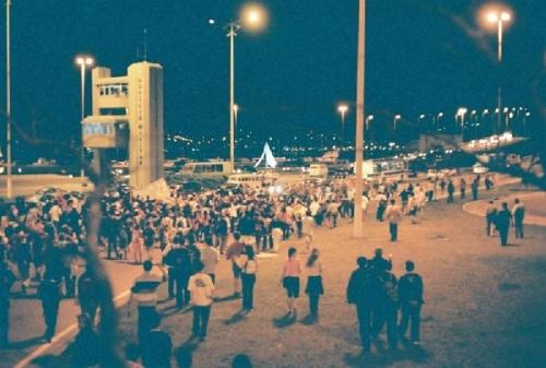 Ponte! (floripa, 2004)